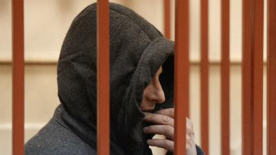 На Сахалине за взятки аресто…