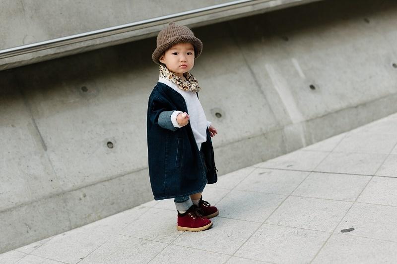 «Икудзи»: воспитание по-японски. Как растит детей самая воспитанная нация?