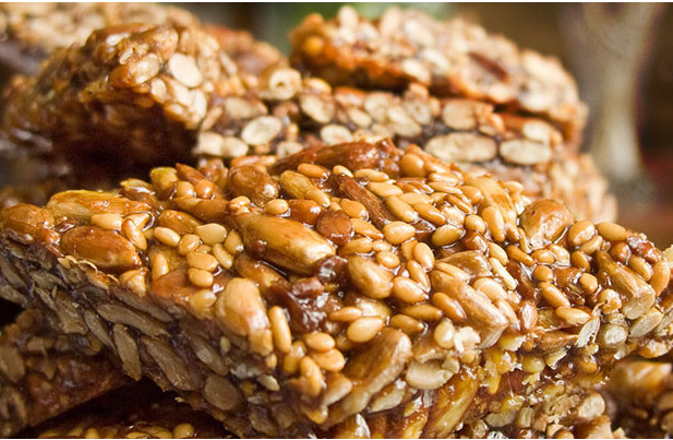 Блюда при диетическом питании стол 8