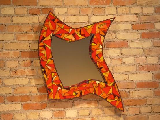 зеркала с мозаикой (26) (554x415, 117Kb)