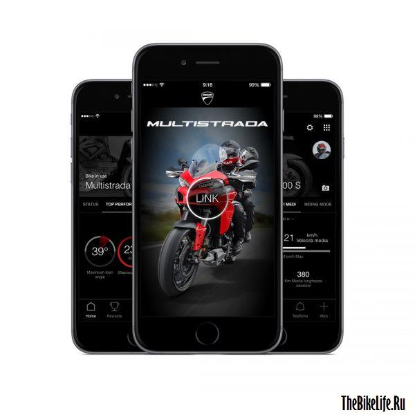 b2ap3_thumbnail_ducati-unveils-the-multistrada-link-app-that-connects-the-riders-to-their-bikes_1.jpg