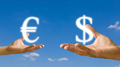 ЦБ для борьбы с терроризмом ужесточил правила обмена валюты