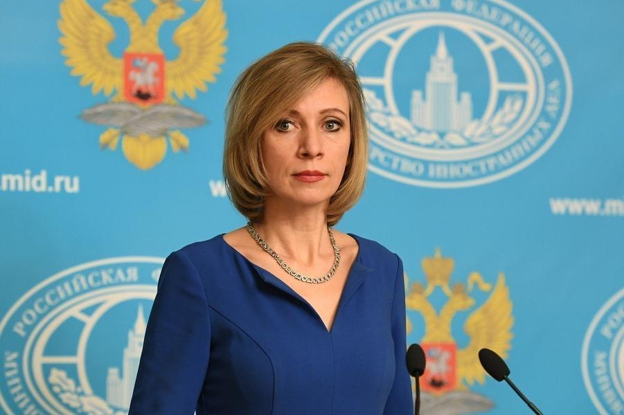 Беларусь улучшает отношения с  США. Но Кремль не хочет политизировать разногласия