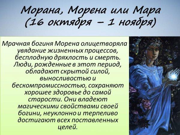 Согласно мифологии восточных славян, стрибог является богом ветра.