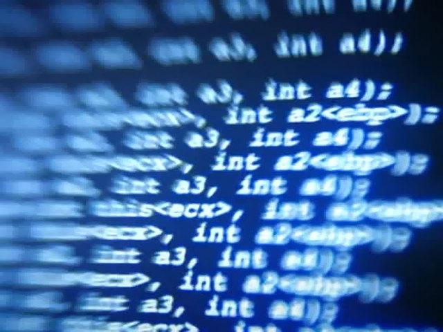 Выявлена крупнейшая киберата…