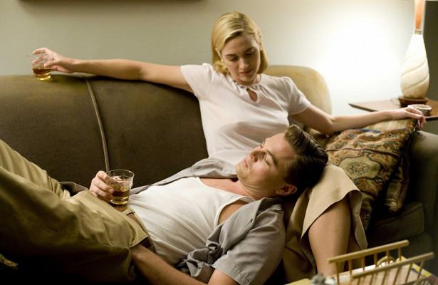 Развод идевичья фамилия: почему женщины уходят отмужей