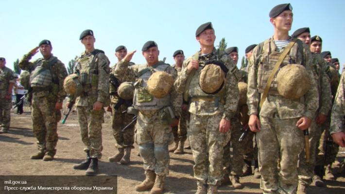 У России есть ответ: почему не стоит бояться учений НАТО в Черном море