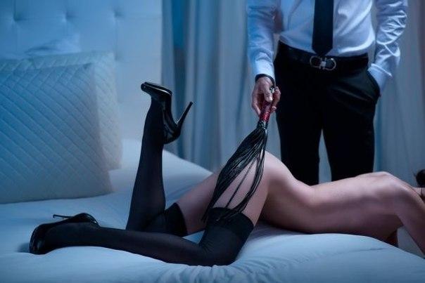 картинки эро секс с кнутом