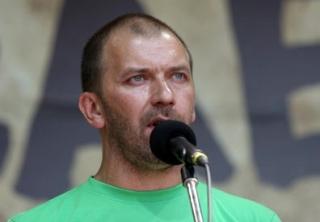 Рада не будет искать компромиссов с Донбассом