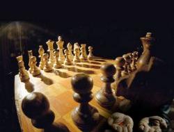 Три совета по управлению своими жизненными сценариями