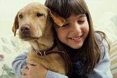 Контакт с деревенскими животными защищает детей от воспалительных заболеваний кишечника