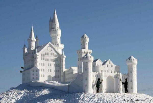 дворцы изо льда23 (600x406, 78Kb)