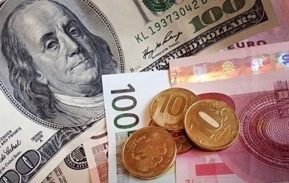 Новая реальность: мир устал от доллара