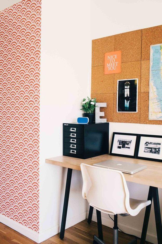 100 лучших идей современный дизайн однокомнатной квартиры