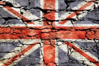 Лондонские финансы главенствуют в мире и губят национальные экономики