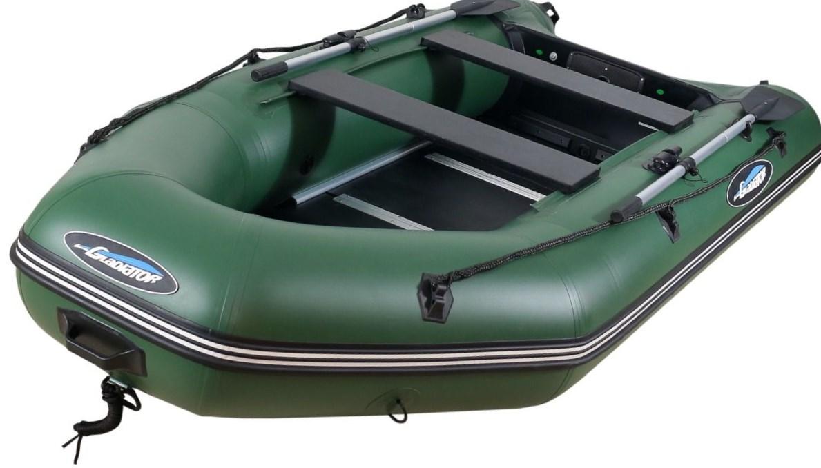 спортивные лодки для гребли на байдарках и каноэ купить