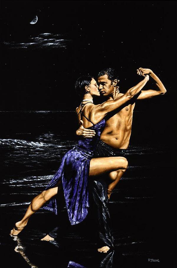 moonlight-tango-richard-young