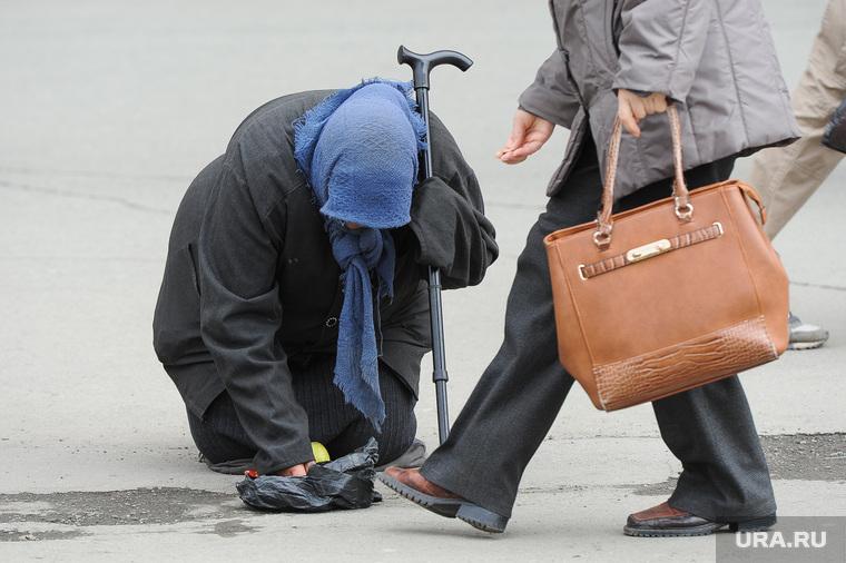 Увеличение пенсий малоимущим коснется 4 млн россиян: прибавка может разочаровать
