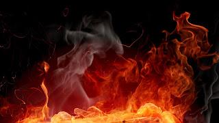 Как добыть огонь вдвоём | Уникальный метод