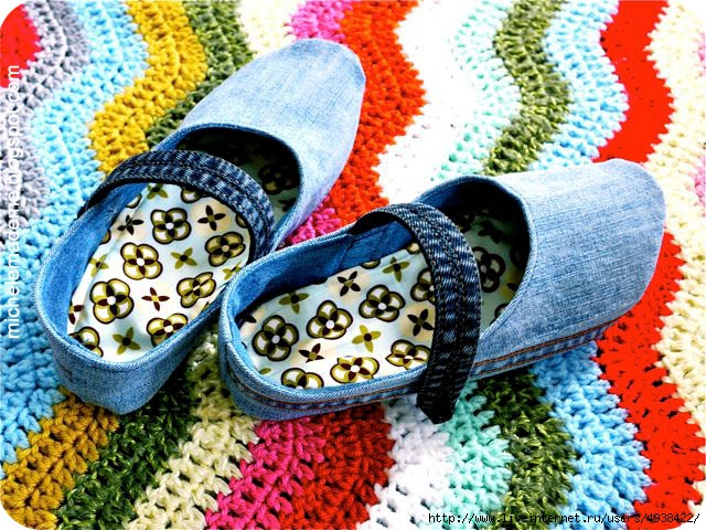 Denim slippers mary janes2  (640x480, 307Kb)