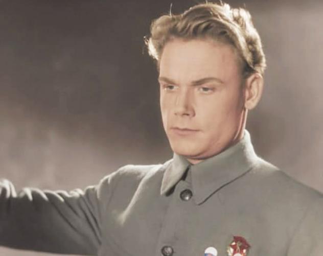Плоские герои и картонные злодеи советского кино