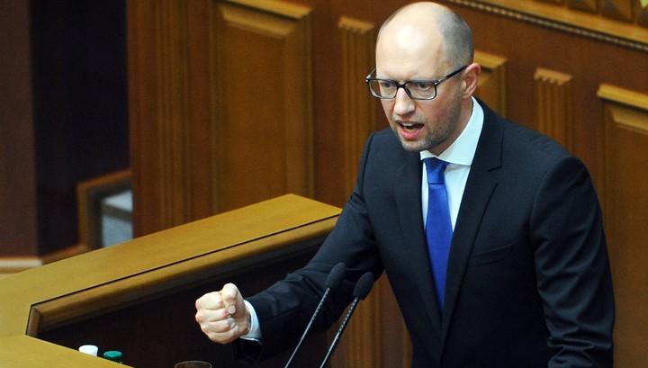 Что вообще себе позволяет Россия? Украина подсчитала убытки