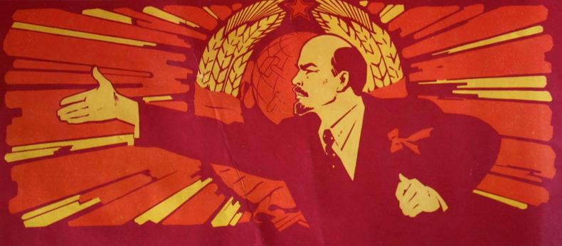 Десять мифов и фактов советских времен, вводящих Запад в заблуждение относительно сегодняшней России