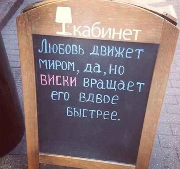http://mtdata.ru/u23/photo6DD8/20745972788-0/original.jpg