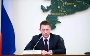 Окружение призывает Путина избавиться от «пятой колонны»