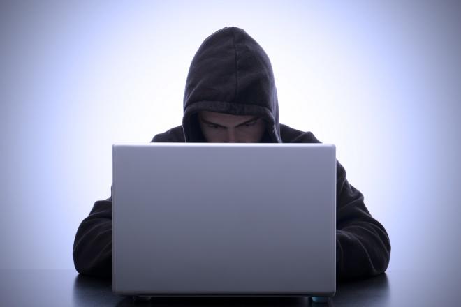 Sony потребовала от жертвы хакера оплатить долг преступника