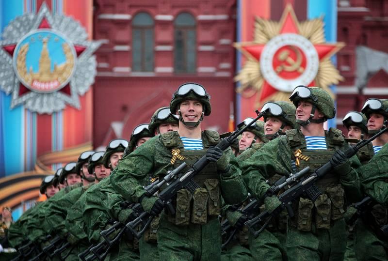 «Нас спасет Россия»: в Герма…