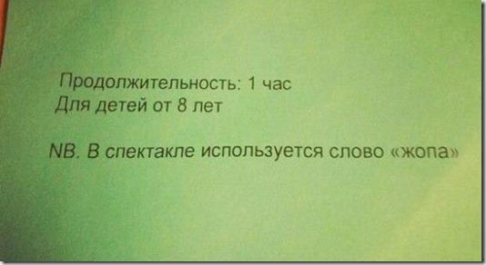 6b8d0a411800d323cd7ea5b650f_prev