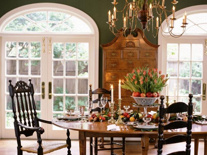 3749748_Dining_room__garden_view_zastavki_com_9452_10 (700x525, 303Kb)