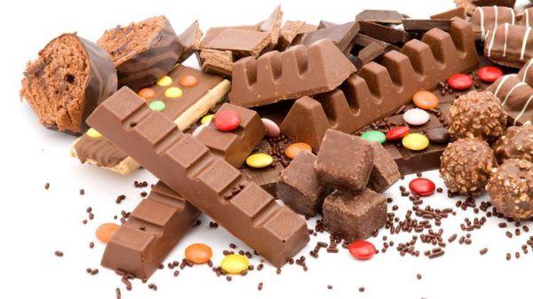 Не ешь это! 5 вредных продуктов, от которых стоит отказаться