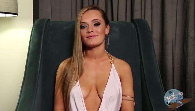 Free big boob tube porn