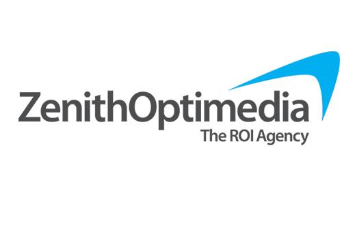 Zenithoptimedia прогнозирует, что общемировые расходы на рекламу в 20