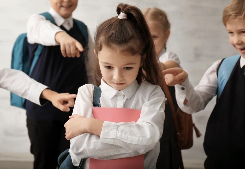 плохое поведение ученика в школе