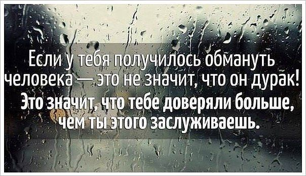 4360286_getImage_6_ (604x348, 66Kb)