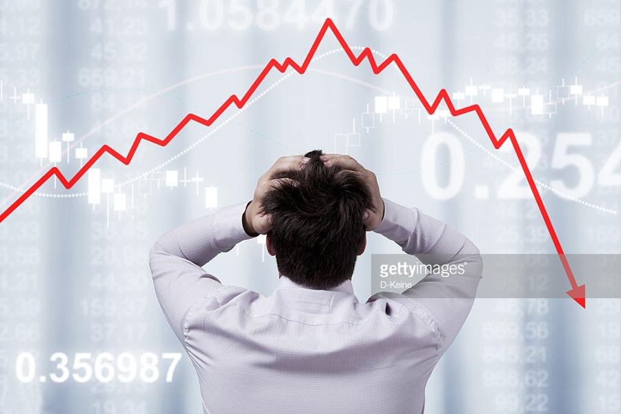 О кризисе в августе – три возможных сценария