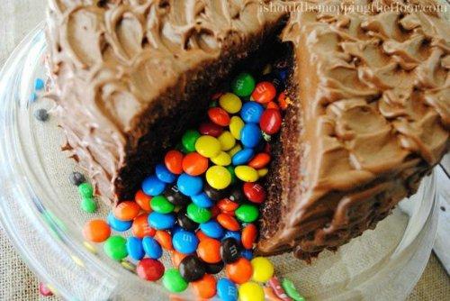 торт  с сюрпризом1 (500x334, 184Kb)