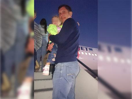 Пассажиры разбившегося лайнера А321 опубликовали фото за минуты до вылета.... height=343