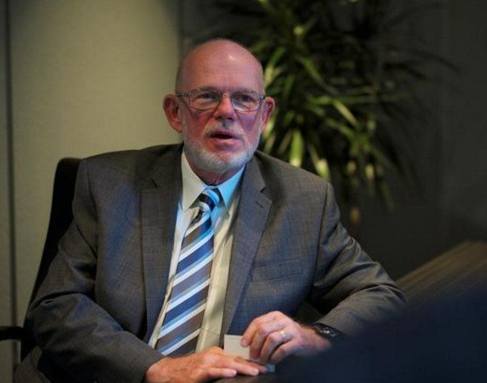 Адвокат жертв катастрофы MH1…
