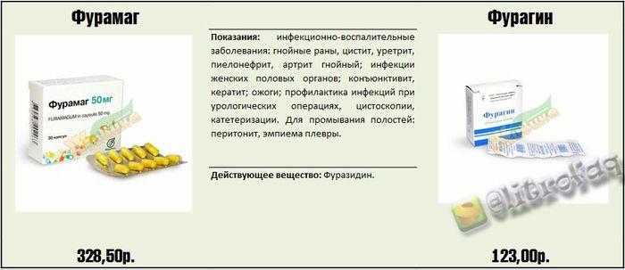 apteka_25