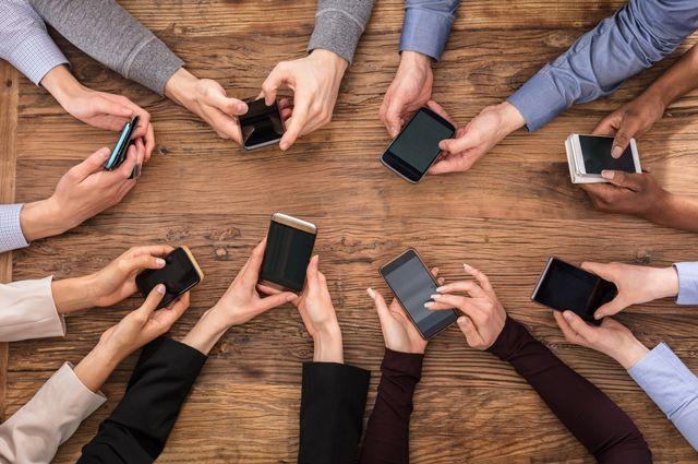 Расширение сетей. Какое интернет-покрытие нравится абонентам?