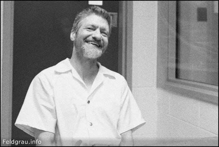 Унабомбер: история сошедшего с ума математика, который стал экотеррористом