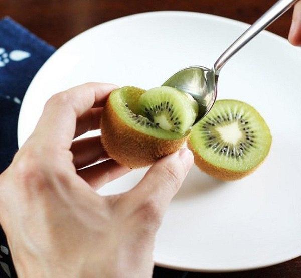 10 ловких способов быстрой нарезки продуктов, которые мы всю жизнь резали неправильно!