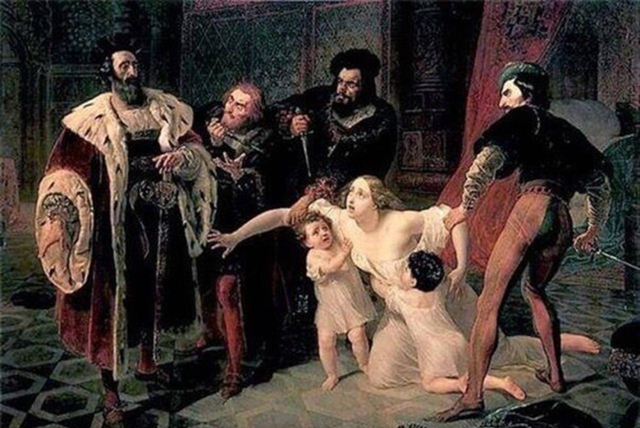 В 1339 году