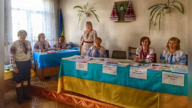 Как бы насолить России? На Украине придумали способ отомстить русской грамматике
