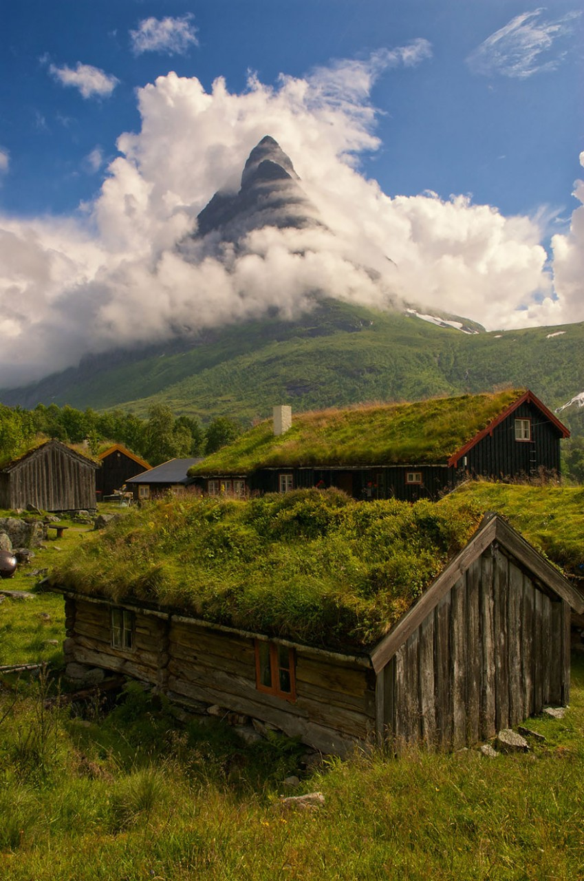 norway-bucketlist-wcth07