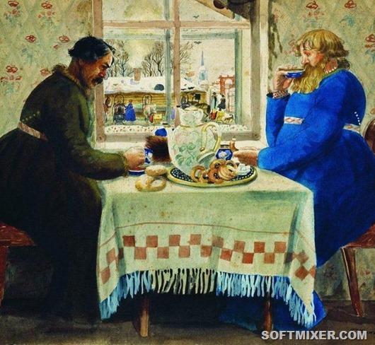 coachman-at-traktir-1920_thumb[9]
